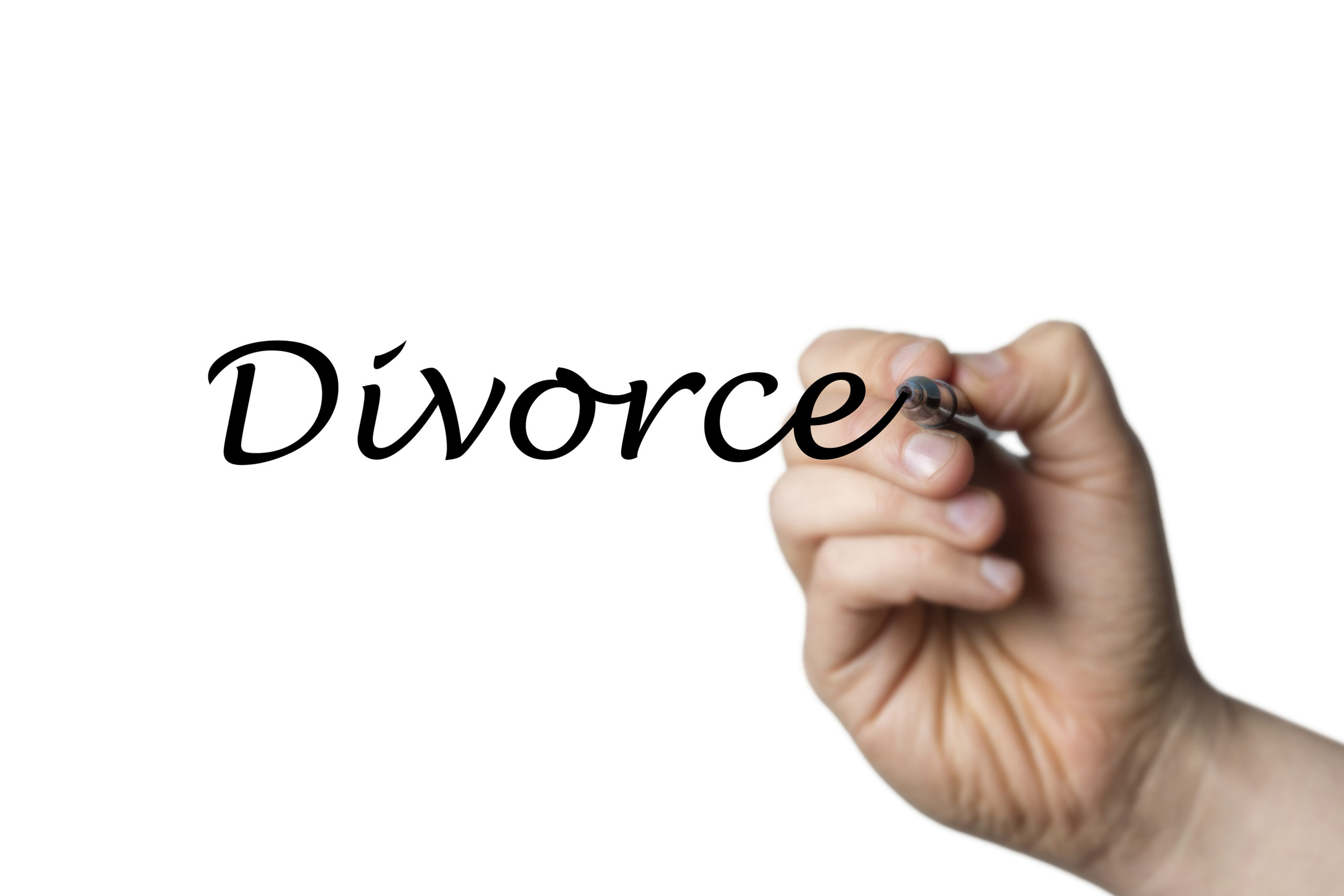 Getting divorce in Korea (1) – International Jurisdiction and Governing Law